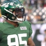 jets-top-pick-quinnen-williams-not-about-to-get