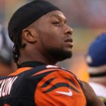 joe-mixon-plans-to-play-will-test-ankle-before