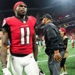 julio-jones-reports-for-training-camp-without-new