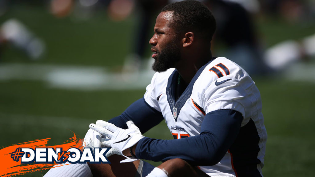 Broncos roster additions could make immediate...
