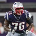 lt-isaiah-wynn-placed-on-injured-reserve-can
