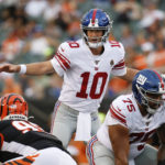 new-york-giants-eli-manning-among-leagues-worst