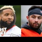 obj-baker-mayfield-will-be-the-best-duo-in-the-nfl