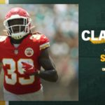 packers-claim-cb-tremon-smith-off-waivers