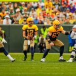 packers-offensive-line-providing-foundation-for