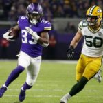 packers-see-a-lot-different-minnesota-team-on