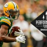packers-vs-eagles-performances-to-watch