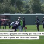 pete-carroll-provides-seahawks-week-3-injury