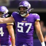 Vikings Sign LB Devante Downs to Active Roster,...