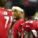 quietly-confident-kyler-murray-ready-for-his-nfl