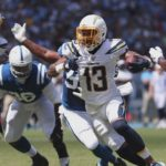 Expect Chargers to lean on Keenan Allen with...