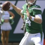 sam-darnold-hoping-to-play-for-jets-after-bye-week