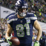 seahawks-to-re-sign-te-luke-willson-after-nick