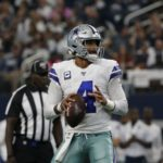 skys-the-limit-for-dallas-cowboys-with-this-dak