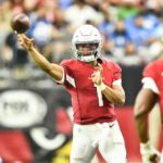 slow-start-becomes-dynamic-debut-for-kyler-murray