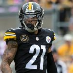 source-steelers-extend-cb-haden-on-2-year-deal