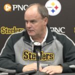steelers-continue-history-of-of-flipping-acquired