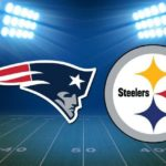 Listen: Previewing Steelers/Patriots With Mark...