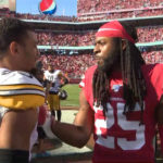 steelers-vs-49ers-player-snap-counts-and