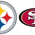 Steelers Vs. 49ers: Player Snap Counts And...