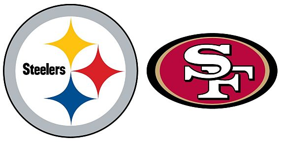 Stats Guy Daniel's Stats Breakdown – 49ers vs...