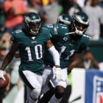 studs-and-duds-from-the-eagles-week-4-win-over-the