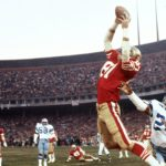 49ers Have Eight of the Top 100 Plays in NFL...
