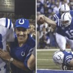 Two Historic Colts Comebacks Appear On 'NFL 100...