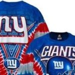the-game-plan-to-beat-the-giants