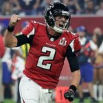 the-highest-paid-atlanta-falcons-players-in-the