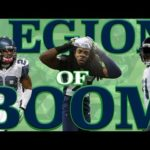 the-legion-of-boom-official-highlight-reel-nfl