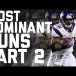 the-most-dominant-runs-in-nfl-history-part-2
