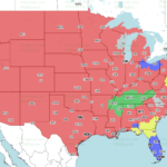 tv-broadcast-map-for-week-3