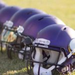 Wednesday's Vikings-Bears Injury Report