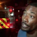 watch-philly-man-roasts-eagles-receiver-nelson
