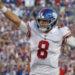 what-we-learned-from-new-york-giants-32-31