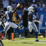 where-do-the-colts-rank-week-1-2019