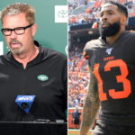 Gregg Williams escalates cheap-shot feud with...
