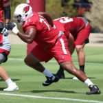 with-marcus-gilbert-hurting-cardinals-prepare-ol