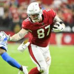 As Ravens Loom, Cardinals Must Pick Up Where They...