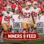 14 Takeaways from 49ers 31-17 Week 1 Victory Over...