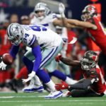 Will Randy Gregory be reinstated this season?