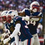 Patriots defense set to feast on turnover-prone...
