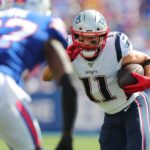 New England Patriots 4 Down Review: Week 4 @...