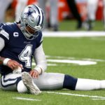 Dallas Cowboys vs. Green Bay Packers: Predicting a...