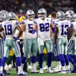 Dallas Cowboys vs. New York Jets: Predicting a...