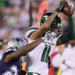Dallas Cowboys showed trade interest in Robby...