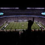 Dallas Cowboys at New York Jets live stream: How...