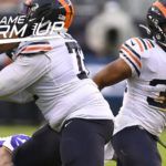 4-storylines-to-monitor-in-bears-saints-game