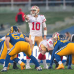 49ers-keys-to-nfc-west-clash-against-rams